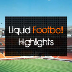 Sunday's Premier League Highlights