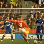 English Championship Pick Of The Weekend – Lewis McGugan