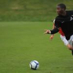 Nike Academy v Watford