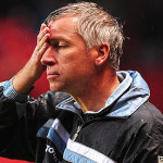 Alan Pardew Rape Comment