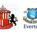 Sunderland 2-2 Everton Highlights