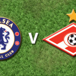 Chelsea 4-1 Spartak Moscow (Highlights)
