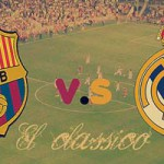 Barcelona v Real Madrid: El Clasico Previews And Predictions