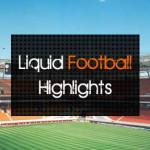 Blackburn 2-0 Aston Villa Highlights
