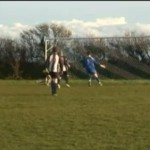 Madron FC – The Worst Team In Britain?