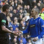 Striking Scottish Referees Seek Assurance From SFA Clubs