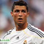 Real Madrid Have It All To Do In La Liga Title Race After Osasuna Defeat
