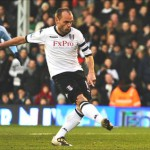 Spurs Suffer Crushing FA Cup Defeat Away At Fulham