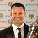 Ryan Giggs Signs New One Year Contract With Manchester United