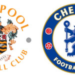 Blackpool v Chelsea Preview