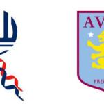 Bolton Wanderers 3-2 Aston Villa