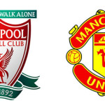 Liverpool 3-1 Manchester United