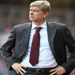 Barcelona v Arsenal Preview