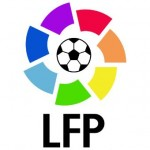 Time for LFP to tackle racism