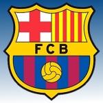 Barca way behind in pre-season preparations