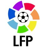 La Liga Youngsters – My Starting Eleven