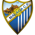 Malaga March Forwards