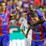 Levante: The team that dare to dream