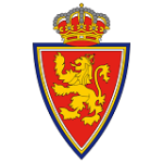Real Trouble for Zaragoza