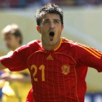 The top 10 Spanish football players of all time