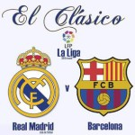 El Clásico – More than a game
