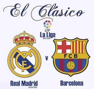 http://www.laligablog.com/wp-content/uploads/2012/04/el-clasico.jpg