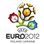 Spain's Euro 2012 Squad