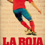 Win a copy of Jimmy Burns' brand new book – La Roja!