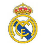 Real Madrid Season Preview