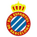 Espanyol Season Preview