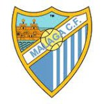 Video: Brilliant strike from Duda maintains Malaga's unbeaten Champions League run