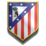 Atletico Madrid Season Preview