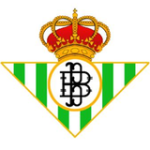 Betis make officiating display viral
