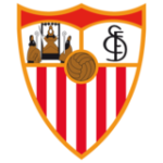 Sevilla Season Preview