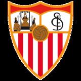 Sevilla's upheaval continues
