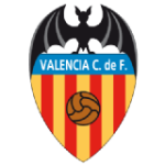 Valencia Season Preview
