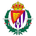 Real Valladolid Season Preview