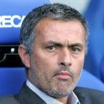 Terrible start angers Mourinho