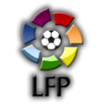 All the goals from La Liga Matchday 2