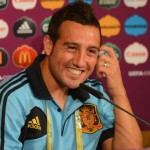 Cazorla set for Arsenal move thanks to some horrendous decision-making by Malaga owner Sheikh Al Thani