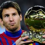 La Liga dominates Ballon d'Or shortlist as 7 Spaniards vie for title