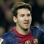 Real Sociedad v Barcelona match preview