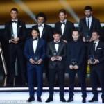 Why La Liga is not the best league worldwide