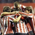 Bilbao return to their imperious best
