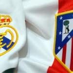 Mario Mandzukic leads our La Liga team of the week