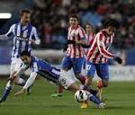 Real Sociedad Revival in Race for Fourth
