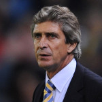 Pellegrini in the frame for Chelsea and City jobs
