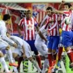 Copa del Rey Final Preview