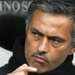 Mourinho's Madrid legacy