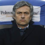 Mourinho exit rumours put Chelsea's Roman on red alert